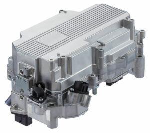 Automotive Inverter