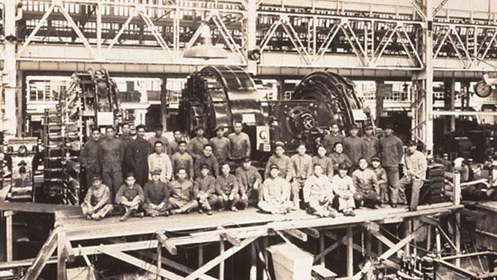 century-of-electrification
