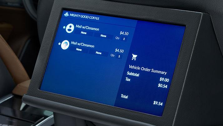FlexConnect.AI Payment