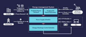 Eco Systems 2